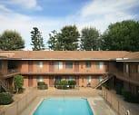 Pool, Terrace Pointe