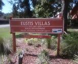 Eustis Villas, 32726, FL