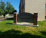 Midtown Apartments, Grand Junction, CO