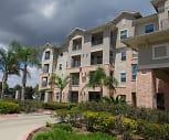 Magnolia Place Senior Living Apartments, 77047, TX