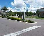 Valencia Grove Apartments, 32726, FL
