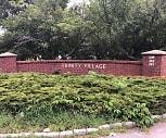 Trinity Village, North Plymouth, MA