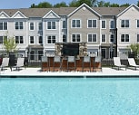Mayfair Square, Yorktown Heights, NY