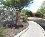 Avilla Marana I, Continental Ranch, Marana, AZ