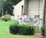 Kirkwood Apartments, 38801, MS