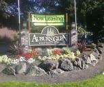 Auburn Glen, Auburn, WA