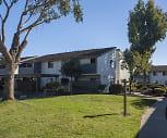 Sheridan Park, Hartnell College, CA