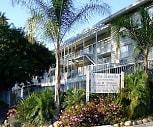 Villa Knolls, Parkway Middle School, La Mesa, CA