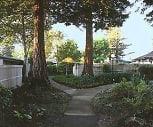 Riverwood, Napa Valley College, CA