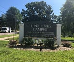 Three links campus, Artech, Northfield, MN