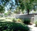 Exterior, Mountain View Gardens