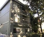 Corinthian House Residence, West Valley, San Jose, CA