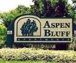 Aspen Bluff Apartments, Pleasant Valley Elementary School, Peoria, IL
