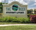 The Reef- Student Living, Bonita Springs, FL