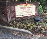 Rittenhouse Village At Hoover, Green Valley Elementary School, Hoover, AL