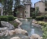 Creekside Alta Loma, Alta Loma, CA