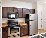 Mountaineer Place Apartments, East Uniontown, PA