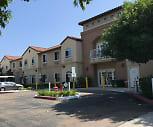 Los Arcos, Poway High School, Poway, CA