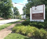 North Church Gardens, 44134, OH
