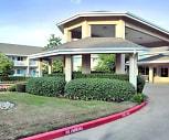 Rosewood Estates, New Chapel Hill, TX