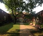 Beech Hills Garden Apts (Co-op), 11364, NY