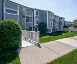 Lakeview Apartments of Farmington Hills, Farmington Hills, MI