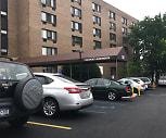 Kingsport Apartments, 10573, NY