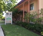 Kona Palms Apartment, 90745, CA