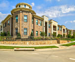 Building, Artistry at Phillips Creek Ranch Apartments