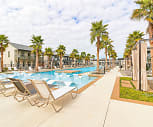 Arlington Cottages & Townhomes - Student Apts Per Bed Leases, Louisiana State University, LA