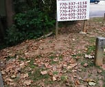 Herndon Apartments, Canton, GA