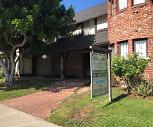 Devon Tower, Ernest Lawrence Middle School, Chatsworth, CA