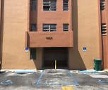 La Riviera Apartments, West Hialeah Gardens Elementary School, Hialeah Gardens, FL