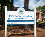 Harborstone, Regency Square, Newport News, VA