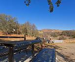 View, Oak Creek