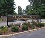 East Bay Warren, 02809, RI