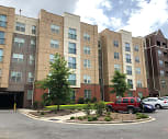 Blvd 98, Prosperity Church Road, Charlotte, NC