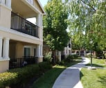 Riverbank Village, Vail Elementary School, Temecula, CA