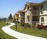 Zaninovich Apartments, Dinuba, CA