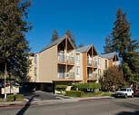Trinity House, Walnut Creek, CA