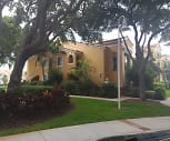 The Yacht Club on the Intracoastal, Rolling Green Elementary School, Boynton Beach, FL