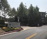 Valley Vista, Dougherty Valley, San Ramon, CA
