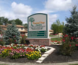 Friendship Village of Columbus, Easton, Columbus, OH