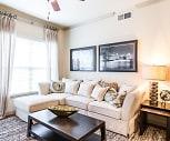 Living Room, Marquis Grand Lakes
