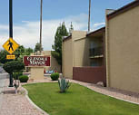 Glendale Manor, Acacia, Peoria, AZ