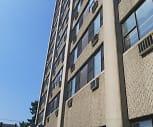 Mediterranean House, 07605, NJ
