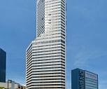 The Apartments at Denver Place, Downtown, Denver, CO