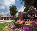 The Marquis At Stonebriar, Allen, TX