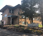 Kimberly Court Apartments, Summit Middle Charter School, Boulder, CO