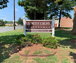 Northcross Townhomes, Center City, Charlotte, NC